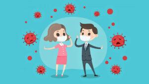 10 Coronavirus (COVID-19) Myth Busters