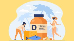 Why is Vitamin D Important for You?