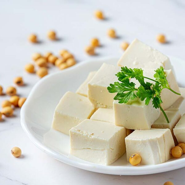 6 Healthy Reasons to Include Tofu in Your Diet