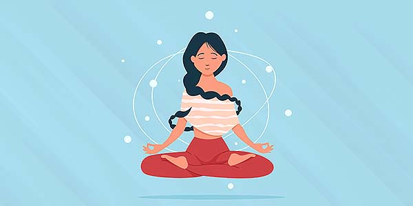 7 Ways to Feel Happiness & Inner Peace