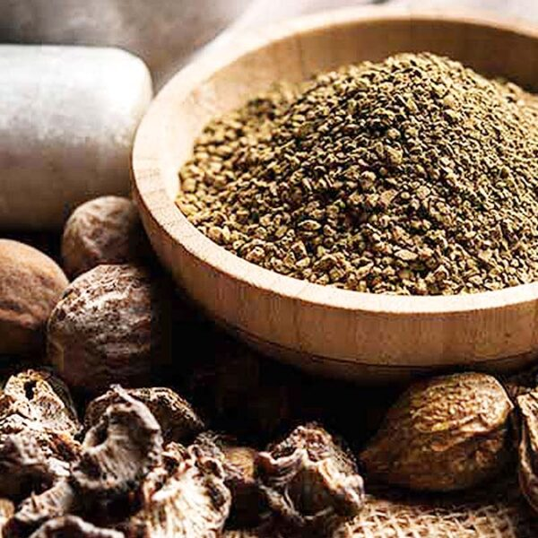 9 Amazing Benefits of Triphala for Your Health