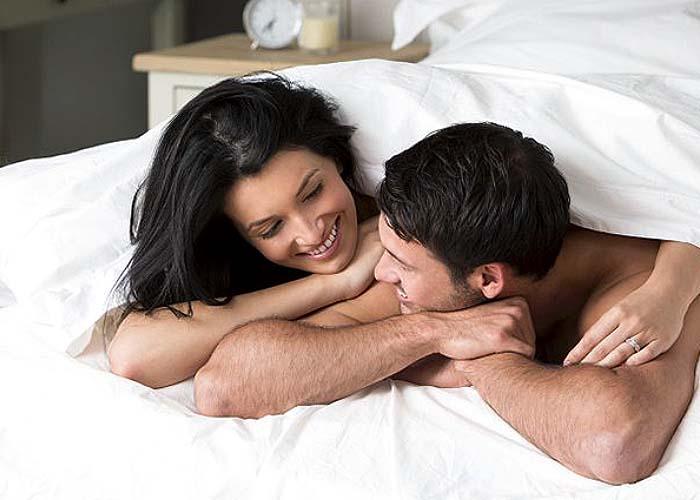 Improve sexual desire