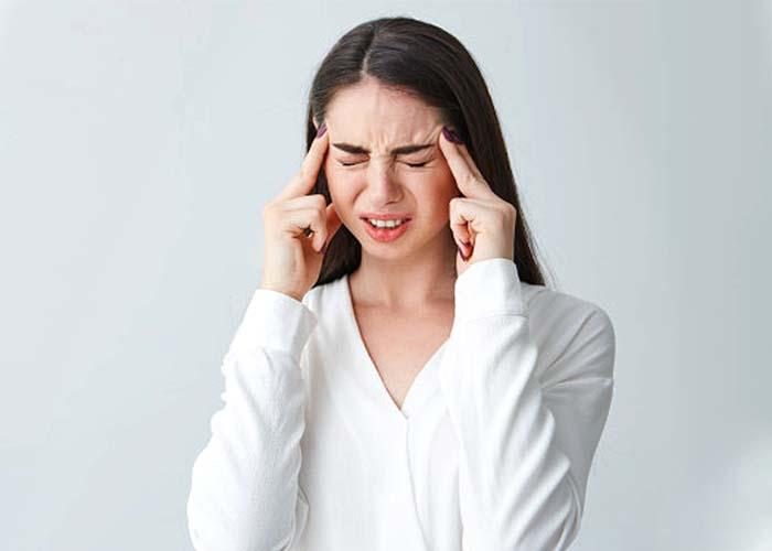 Triphala For Chronic Headaches