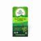 Organic India Tulsi Green Tea Classic Bag