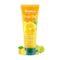 Himalaya Fresh Start Oil Clear Lemon Face Wash