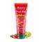 Himalaya Fresh Start Oil Clear Strawberry Face Wash