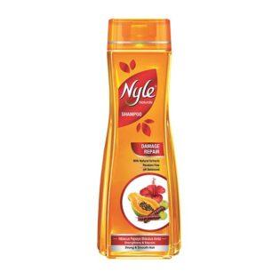 Nyle Damage Repair Shampoo