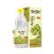 Sri Sri Tattva Amla Juice