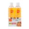 VLCC Dandruff Care Control Shampoo