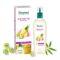 Himalaya Anti Hair Fall Hair Oil