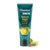 Himalaya Men Natural Bright Oil Control Cream