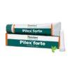 Himalaya Pilex Forte Ointment