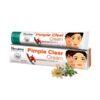 Himalaya Pimple Clear Cream