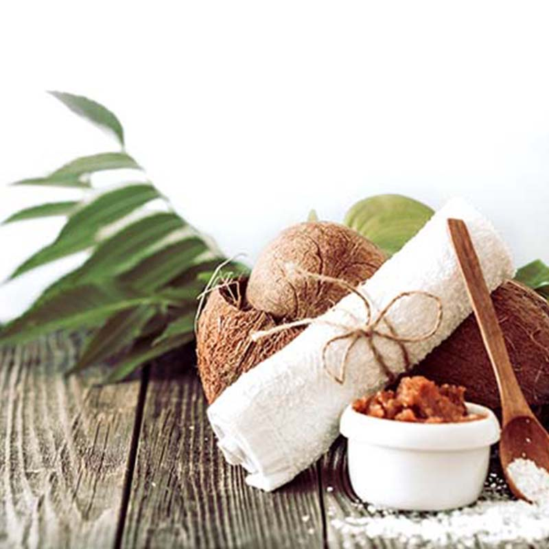 The Ayur Store Natural products