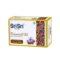Sri Sri Tattva Flaxseed Oil Capsule