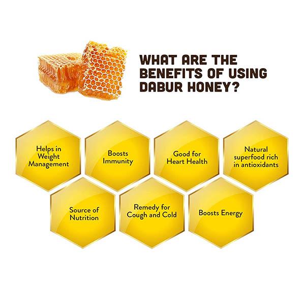 Dabur Honey Squeezy-01