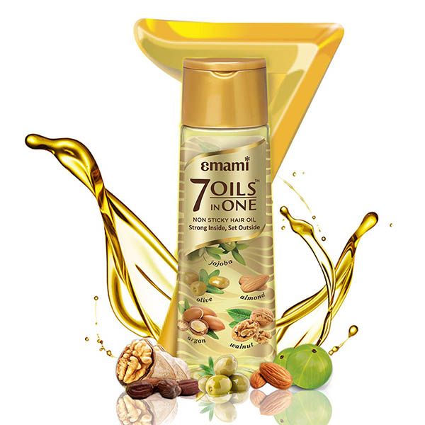 Emami-7-Oils-in-One