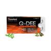 Himalaya Q-DEE Immunity Tablets