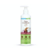 Mamaearth Onion Hair Conditioner