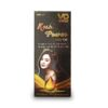VD Kesh Power Hair Oil