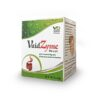 VD Vaid Zyme Tablets