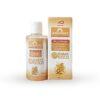 VD 24 Karat Gold Face Wash