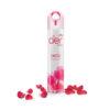 Godrej Aer Spray Petal Crush Pink